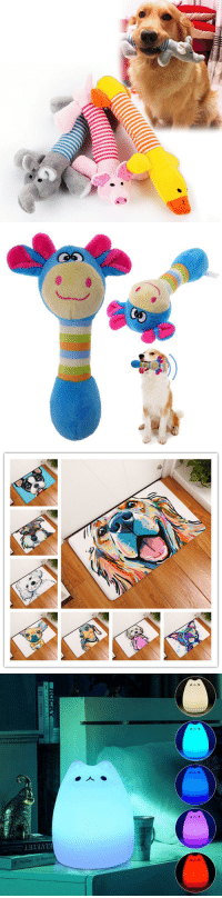 """<p><a href=""""https://novelty-gift-ideas.tumblr.com/post/171570335118/baby-n-pet-shop"""" class=""""tumblr_blog"""">novelty-gift-ideas</a>:</p><blockquote><p><b><a href=""""https://babynpet.store/collections/pet-care?page=1"""">Baby N Pet Shop</a></b></p></blockquote>: er La Boxe ou <p><a href=""""https://novelty-gift-ideas.tumblr.com/post/171570335118/baby-n-pet-shop"""" class=""""tumblr_blog"""">novelty-gift-ideas</a>:</p><blockquote><p><b><a href=""""https://babynpet.store/collections/pet-care?page=1"""">Baby N Pet Shop</a></b></p></blockquote>"""