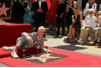 concernedresidentofbakerstreet:  hippostin:  the way Portia is looking at Ellen kills me  look at this fucking nerd im so glad i married her : ERCE  LLYWOOD  FFAME.COM concernedresidentofbakerstreet:  hippostin:  the way Portia is looking at Ellen kills me  look at this fucking nerd im so glad i married her