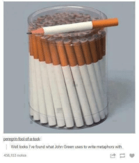 when mac demarco writes songs: ere  Well looks l've found what John Green uses to write metaphors with.  458,153 notes when mac demarco writes songs