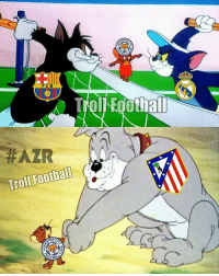 😂😂😂😂 🔺FREE FOOTBALL APP ➡️ LINK IN OUR BIO!!: ERG  BALL  F C B  TIol1Football  HAZIR  Football  Troll ERCIN  OOTBA 😂😂😂😂 🔺FREE FOOTBALL APP ➡️ LINK IN OUR BIO!!