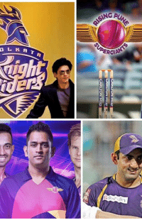 Memes, Today, and 🤖: ERG  KATR  0LKR  ON MID-  GI  CARLTON MID  CARLTONMID- #KKR and #RPS clash today at Eden Gardens! Who will win ? KKR or RPS