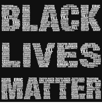 Black Lives Matter, Martin, and Memes: ERIC GARNER MA  TRAYVONERRAYVON  MARTINNERMARTIN  JORDAN AMADOUERIC  TRAYVON  MARTIN MICHAEL BROWN N GARNER  ERIC GARNER AMADOU KIMANL DAVIS  JORDAN AMADOu  nIALLO  D GARNER  EMMETTKIMANI JORDAN  AMADOU  OSCAR MCBRIDE DIALLO  IMAN  JORDANAMADOU DU  DAVIS DIALLO EMM  KIMANI EMMET  AVIS DIALLO  GRAY  EMMETTA  TILL  ILL  RENISHA  MICHAEL BROWN  JONATHAN  ONATHAN FERRLLMIHA GRANTRAYVONERIC  MICHAEL BROWN JONATHAN  GRANTLLM BRIDE FERRELL OSCAR OSCAR GRANT  RN  ARTIN ORDRO ANs  3閻罛ERO  KIMANI  RAY  MICHAEL BROWN MC  JORDAN  OSCAR FERRELL LOLL  DIA  KIMANI GRAY  DAVIS GRANT  TRAYVON OSCAR  JORDAN TRAYVON MARTIN  MARTIN  RIC  JORDAN  JONATHAN FERRELL EXEMETT  EMM  GRAY  ARNE  JORDAN  DAVIS  AMADOU  ORDANAMADOu  KIMAN  VIS  It  JONATHAN FERRELL  ENISHA M BRIDE  AMADOU  RENISHA OSCAR  M'BRIDE GRAN  JONATHAN FERREL  EMMETT TILL  EMMETT TIu  KIMANI  RA  EL BROWN  MCBRIDE  ATHAN FERRELL JONAT  WN FERRELL  OSCAR GRANT JORDAN DAS  TRAYVON TRAYVON MARTIN TRAYVON MARTIN TRAYVON MARTIN TRAVO  ERI(C MARTIN ERIC GARNER ERIC GARNER ERIC GARNER  LGARNER DOSCAR  RIARRJONATHAN FERRELJONATHAN FERRELL  EMMEIT ILL  OSCAR DAVIS DIALLO  TILL GRA  GRANT AMADOU DIALLO  EMMETT RENISHA M BRIDE JONATHAN FERRELL  EMMETT TILL  EMMETT TILL  EMMETT JONATHAN  OSCARRENISH  JONATHAN FERRELL  MICHAEL BROW  KIMANI GRAY  JORDAN DAMS  BBOWN  TRAYVON MARTIN  IMANIJORDAN OSCAR  GRAY DAVIS GRANT Their lives mattered! Today marks the start of BlackHistoryMonth. 🙌🏾 . May we celebrate black lives not only this month but year round. Listen to and amplify the voices of our black brothers-sisters-siblings. ✊🏾💯👏🏽 . Image via @rbempowerment NeverForget BlackLivesMatter BLM BHM BlackEmpowerment