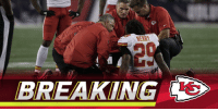 MRI confirms Eric Berry suffered ruptured achilles: https://t.co/20ADBM0H4q https://t.co/pk6aFhILuD: ERIT  BREAKING MRI confirms Eric Berry suffered ruptured achilles: https://t.co/20ADBM0H4q https://t.co/pk6aFhILuD