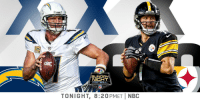 Memes, Chargers, and Steelers: ERS  NIGHT  FOOT  TONIGHT, 8:20PMETİ NBC #FightForEachOther #HereWeGo  @Chargers vs. @steelers starts NOW on @SNFonNBC! #LACvsPIT https://t.co/BtpjXlwP5U