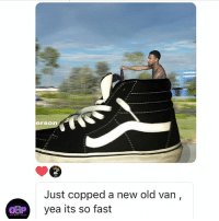 💀 the GC was lit before I broke my phone man @pidga: erson  Just copped a new old van,  yea its so fast  BP y 💀 the GC was lit before I broke my phone man @pidga