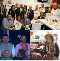 The Game of Thrones was at the stadium for Sevilla vs Barcelona match last night. https://t.co/jJpyZxksOh: ERTO  dan weiss  PUERTO  COCOM  conleth ill  0 The Game of Thrones was at the stadium for Sevilla vs Barcelona match last night. https://t.co/jJpyZxksOh