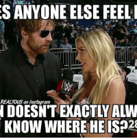 Homie is definitely hiding a flask in his jacket haha wwe wwememes raw share love prowrestling wrestling follow memes lol haha share like stillrealradio stillrealtous burn smackdownlive nxt: ES ANYONE ELSE FEEL l  REALTOUS an/nstagram  KNOW WHERE HE ISP20 Homie is definitely hiding a flask in his jacket haha wwe wwememes raw share love prowrestling wrestling follow memes lol haha share like stillrealradio stillrealtous burn smackdownlive nxt