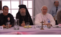 """<p><a href=""""http://taerias.tumblr.com/post/165314557032/orthodox-clergy-judging-a-beauty-pageant-in"""" class=""""tumblr_blog"""">taerias</a>:</p>  <blockquote><p>Orthodox clergy judging a beauty pageant in Arrested Development  😂    😂    😂  </p></blockquote>  <p>Omg how did I miss this 😂</p>: ES  UDGES T <p><a href=""""http://taerias.tumblr.com/post/165314557032/orthodox-clergy-judging-a-beauty-pageant-in"""" class=""""tumblr_blog"""">taerias</a>:</p>  <blockquote><p>Orthodox clergy judging a beauty pageant in Arrested Development  😂    😂    😂  </p></blockquote>  <p>Omg how did I miss this 😂</p>"""