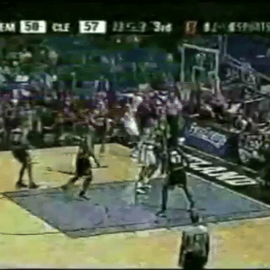 @espn People only show Jason Williams (@55buckets) highlights with the Kings but his highest scoring & assist seasons were with the @memgrizz   https://t.co/7K88RCwii2: @espn People only show Jason Williams (@55buckets) highlights with the Kings but his highest scoring & assist seasons were with the @memgrizz   https://t.co/7K88RCwii2