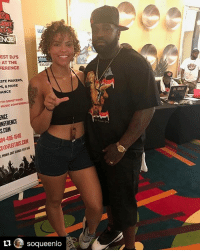 Books, Love, and Memes: EST DJ'S  AT THE  FERENCE  STE MAKERS  S, & MORE  ANCE  ITH SOMETHING  MUSIC CONFEREN  NINJA  ENCE  NFERENCE  S.COM  04-465-1546  EOFLEETOIS.COM  L soqueenlo Everybody go show @soqueenlo fleetdjmusicconference some love and book and interview on her show!!! dontdisrespect latruth international globalmusic viralmediagroup