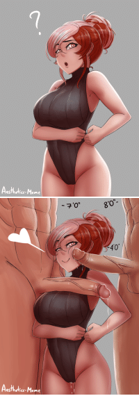 "Gg, Meme, and Target: esT hetice-Meme   Il  7'0""  40  esthefice-Meme meme-aestheticc:  Neo Leotard part 1 Yaboi with impeccable timing. I'M NOT DEAD. Just sick. Btw guys, check me out on twitter and Pixiv in case this gets nuked too. HDs/Server 
