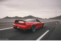 """""""Oh damn is that a Ferrari"""" - Non-car guys 😐 📷:@astral.photo . . carmemes jdm turbo tuner boost carsofinstagram carswithoutlimits carporn instacars supercar carspotting supercarspotting stance stancenation stancedaily racecar blacklist cargram carthrottle drift: ESTRAL """"Oh damn is that a Ferrari"""" - Non-car guys 😐 📷:@astral.photo . . carmemes jdm turbo tuner boost carsofinstagram carswithoutlimits carporn instacars supercar carspotting supercarspotting stance stancenation stancedaily racecar blacklist cargram carthrottle drift"""