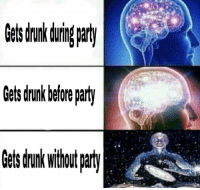 """<p>Expanding brain meme hijacked by normies. Time to sell? via /r/MemeEconomy <a href=""""http://ift.tt/2ozVFb6"""">http://ift.tt/2ozVFb6</a></p>: etsdonkdn path  Gets drunk beforeary  Gets drnk wihur party <p>Expanding brain meme hijacked by normies. Time to sell? via /r/MemeEconomy <a href=""""http://ift.tt/2ozVFb6"""">http://ift.tt/2ozVFb6</a></p>"""
