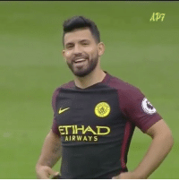Memes, Overrated, and 🤖: ETTIHAD  AIR WAY S  Ap7 Sergio Aguero - Underrated or Overrated ?🤔🔥