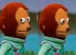 Raptors realizing they have a 3-1 lead: etwork Raptors realizing they have a 3-1 lead