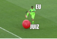 Pt-Br (Brazilian Portuguese) and International: EU  JoIZ