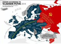 """sin on Ukraineball  ~Spring Brother 春哥: EUROPE ACCORDING TO  0ERIALISTS  VLADIMIR PUTIN 2014 ,)sts  THE PROMISED SE  from Yanko Tsvetkovs Atlas of Prejudice 3  www.atlasofprejudice.com  INBREDS  SEA OF THE  GAY WHALES  of  MALES  UNION  CON OF S  亡  TRANSGEN  NERVO  SEA  """"PETERB  ALS  TUAL HOMOSEXU  OFTHE  eS\aba Gou EEN seg 1956 EUROFASCISTs.  ATHEIST  QUEENS  FETUSES  soooMm  GERMAN  EUROVISION  PUPP  CEAN  ANYONE  GOT  THE Post  ら  OUR MEDITERRAN  Mersrit Aaron  SLAVES  TERRANEAN  SHH!  AMED MUSLIMS  WITH GAS HEA77s  ATING  OF  THE. PISSING  'NG GERMANS  ANS  に3193  as Dan  dSdNod OH  ava7IHDb  人Mo+D 013HL  OO OHM N3W  0 NOINつ  OHM N3W  UNH 3sn  Dy9 AQv1 sin on Ukraineball  ~Spring Brother 春哥"""