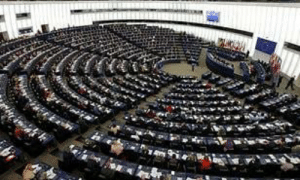 Africa, Memes, and News: European parliament passes watershed resolution calling for reparations for crimes against Africa during European colonialism Resolution was approved by 535 MEPs, with 80 votes against and 44 abstentions  It calls on EU members to declassify colonial archives and issue public apologies  Urges countries to adopt reforms to end discrimination against Afro-Europeans  The European parliament has overwhelmingly backed a watershed resolution calling for reparations for crimes committed in Africa during European colonialism.  The bill urges European member states to introduce a series of sweeping reforms aimed at tackling 'structural racism' facing millions of Afro-Europeans. It calls on the countries to implement nation-wide strategies to deal with discrimination in education, health, housing, policing, the justice system and politics. The resolution - approved by 535 MEPs, with 80 votes against and 44 abstentions - also calls on European member states to declassify their colonial archives, covering the most disturbing periods of Europe's colonial past, and issue public apologies.  The resolution, hailed as a 'watershed moment', was drawn up by British Labour MEP Claude Moraes It urges the EU to adopt 'a workforce diversity and inclusion strategy' to address the underrepresentation of ethnic minority officials. As it stands, the EU does not share data on race, ethnicity or religion because it's considered contrary to equality, The Guardian reports.  The text is not legally-binding, but it was hailed as a watershed moment campaign groups for specifically focusing on the discrimination faced on the continent by an estimated 15 million people. 'Histories of injustices against Africans and people of African Descent – including enslavement, forced labour, racial apartheid, massacre, and genocides in the context of European colonialism and the transatlantic slave trade – remain largely unrecognised and unaccounted for at an institutional level in EU member states,' the text states.    The text was inspired by the racist behavior experienced by Italian socialist MEP Cecile Kyenge (pictured), who served as Italy's first black government minister The resolution was drawn up by British Labour MEP Claude Moraes and was inspired by the racist behavior experienced by Italian socialist MEP Cecile Kyenge, who served as Italy's first black government minister.  Pressure is now on the European commission to fund the schemes in the EU's next seven-year budget.   Amel Yacef, the chair of the European Network Against Racism, told The Guardian the vote was 'a historic, watershed moment for the recognition of people of African descent in Europe'. She added: 'The European parliament is leading the way and sending a signal to EU member states to tackle structural racism that prevents black people from being included in European society. The ball is now in their court: we need concrete action plans and specific measures now.'  https://www.dailymail.co.uk/news/article-6861781/European-parliament-passes-resolution-calling-reparations-crimes-against-Africa.html