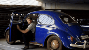 idontgettechnology:  fireofthestars:   team-cap-for-the-win:  raevoryx:   capsgrantrogers:  It's low profile   Captain America: Civil War  (2016)   He got outta that thing like it's a clown car   out of all the cars he could have chosen (and it's canon that he knows how to steal modern cars) he picked the smallest, most uncomfortable car and stuffed in 3 grown ass beefy men. Incredible. I'm surprised they went along with it.  I guess he assumed the authorities wouldn't be looking for three big beefy men in a little bitty car. There's a certain kind of logic to that. Mackie said he kept running it into the wall.   My favorite thing Mackie said about this car wasn't just that Chris couldn't drive it for shit, but also that no useable footage exists of Sebastian Stan getting out of the backseat because every time he tried, he'd get stuck and everyone on set completely lost their shit.  : EVAGRAT idontgettechnology:  fireofthestars:   team-cap-for-the-win:  raevoryx:   capsgrantrogers:  It's low profile   Captain America: Civil War  (2016)   He got outta that thing like it's a clown car   out of all the cars he could have chosen (and it's canon that he knows how to steal modern cars) he picked the smallest, most uncomfortable car and stuffed in 3 grown ass beefy men. Incredible. I'm surprised they went along with it.  I guess he assumed the authorities wouldn't be looking for three big beefy men in a little bitty car. There's a certain kind of logic to that. Mackie said he kept running it into the wall.   My favorite thing Mackie said about this car wasn't just that Chris couldn't drive it for shit, but also that no useable footage exists of Sebastian Stan getting out of the backseat because every time he tried, he'd get stuck and everyone on set completely lost their shit.