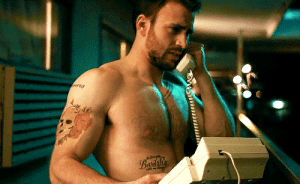 evansensations:  Chris Evans as Mike Weiss in Puncture (2011): evansensations:  Chris Evans as Mike Weiss in Puncture (2011)