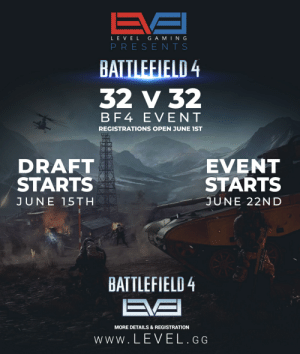 Via 9GAGCOM Battlefield 4 Is Getting a Brand New Map Today
