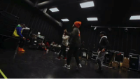 Girl Memes, More, and Actual: even his rehearsals are more enjoyable than some artists' actual performances https://t.co/HZcjh3eND4