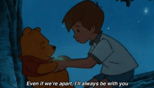 https://iglovequotes.net/: Even if we're apart, I'll always be with you https://iglovequotes.net/