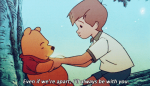 https://iglovequotes.net/: Even if we're apart, l always be with you https://iglovequotes.net/