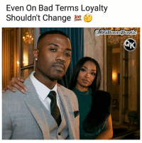 Bad, Dating, and Facts: Even On Bad Terms Loyalty  Shouldn't Change o LHHH comes on tonight 💣 👑Go follow ➡@ogboombostic_ For the most viral memes on social media ✔check out @quotekillahs Dm us on how to reach 💪ACTIVE followers for your promotion and marketing needs. Our advertising network consist of ♻@quotekillahs 💯@terryderon 👊@realmanspov 👌@royaltyispower 🤣@vicious.princess_ 👑@ogboombostic_ @just2vicious😍🙏@boutmyblessings ogboombostic quotekillahs kingofquotes lhhhollywood lhhh rayj princesslove lilfizz keyshiacole masikakalysha teairramari loveandhiphop lyricaanderson alexissky safaree monieceslaughter niariley nikkimudarris hazele brookevalentine lovelife dating relationships trust respect realtalk facts loyalty rosaacosta breakups