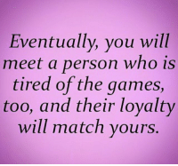 🙄🚨PSA: when people get pushed to the point of no return, there's ALWAYS someone willing to do what that one person won't. 😉 *flips hair 💁🏼* options: Eventually, you will  meet a person who is  tired of the games,  too, and their loyalty  will match yours. 🙄🚨PSA: when people get pushed to the point of no return, there's ALWAYS someone willing to do what that one person won't. 😉 *flips hair 💁🏼* options