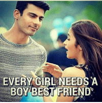 Double Tap if yes ❤️ TAG them 😘💞 Best buddies Bff LoveThem BestPeople . ➡️ @ommy_007: EVERY GIRL NEEDS A  BOY BEST FRIEND Double Tap if yes ❤️ TAG them 😘💞 Best buddies Bff LoveThem BestPeople . ➡️ @ommy_007