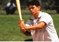 "Memes, 🤖, and Jet: Every girls first crush. Benny ""The Jet"" Rodriguez."