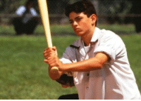 Memes, 🤖, and Jet: Every girl's first crush, benny the jet rodriguez