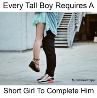 25+ Best Short Girl Memes | Short Girl Problems Memes, Girl