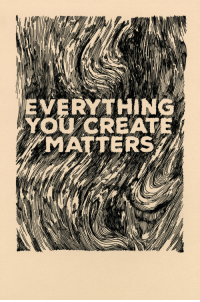 Instagram, Tumblr, and Blog: EVERY THING  YOUCREAT  MATTERS ryantippery: ryantippery:  Ryan Tippery | 2015  Instagram