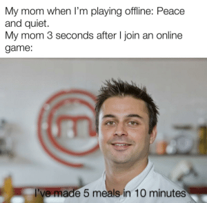 Every Time by Mathias1324 MORE MEMES: Every Time by Mathias1324 MORE MEMES