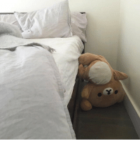 Funny, Awkward, and Time: Every time I have to get out of bed https://t.co/2TonXvYvt4