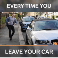 If you don't do this, you bought the wrong car 💯 . . carmemes jdm turbo boost tuner carsofinstagram carswithoutlimits carporn instacars supercar carspotting supercarspotting stance stancenation stancedaily racecar blacklist cargram carthrottle drift bmw itswhitenoise amazingcars247: EVERY TIME YOU  LEAVE YOUR CAR If you don't do this, you bought the wrong car 💯 . . carmemes jdm turbo boost tuner carsofinstagram carswithoutlimits carporn instacars supercar carspotting supercarspotting stance stancenation stancedaily racecar blacklist cargram carthrottle drift bmw itswhitenoise amazingcars247