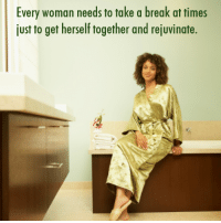 Bad, Bodies , and Brains: Every woman needs to take a break at times  just to get herself together and rejuvinate MIND GAMES MANY MEN PLAY ON WOMEN - Ladies: Please don't get caught up in the games men play. Just like I help you everyday through posts I send out all the time, I will help you through this ebook on how NOT to get played and taken advantage of by men. Some of the subjects I am about to show you are: (1) Things your father never told you but should have. (2) The number 1 mistake women make when meeting a man. (3) Why a man stops calling you. (4) Why you keep getting hurt over and over and over again.... (5) Why men cheat even though you are doing everything. (6) What's wrong with the man that opens the door for you? (7) Why he calls during the week but disappears on the weekend. (8) The first thing a man has in his mind when he approaches you. (9) What men really think about you when you're not around. (10) All the signs that tell you a man is cheating. Plus so much more.  For a limited time, you can either get this 1 ebook, that has been written by me, Anthony, your page admin for only $2.00 (Regular price $4.00) or even get a better deal where you can get ALL 70 ebooks you see below for only $10.00. For either one, please go to: http://wordsofwisdomforwomen.com/b-200.htm   The titles are: (1) Extremely Huge Collection Of Over 700 Inspirational And Motivational Quotes (2) Defeat Depression (3) Achieving Your Weight Loss Goals (4) How To Be More Productive (5) How To Get A Good Man In Your Life (6) How To Get More Organized (7) Ways To Save Your Marriage (8) The Real Reasons Why A Man Will Cheat On You(9) How To Start A Business With No Experience (10) Destroy Your Anger (11) Green Smoothie Lifestyle (12) How To Become A Magnetic Speaker (13) Shape Up And Have A Better Life (14) Addiction Counseling (15) Reduce Stress (16) Diet And Exercise (17) How To Catch A Cheater (18) Mind Games Men Play On Women (19) Better Relationships (20) How To Get Over The H