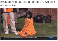 """<p><a href=""""http://babyanimalgifs.tumblr.com/"""" target=""""_blank"""">baby <b>animals</b> blog</a></p>: Everybody is out doing something while I'm  at home like  NCAA FBS  Wa Wake  3  NC State  42  FINAL  ETWORK <p><a href=""""http://babyanimalgifs.tumblr.com/"""" target=""""_blank"""">baby <b>animals</b> blog</a></p>"""
