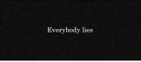 Http, Net, and Href: Everybody lies http://iglovequotes.net/