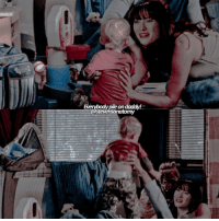 Memes, 🤖, and Piles: Everybody pile on daddy!  @Stevensanatomy imagine lexie grey as a mom, she'd have been the best mom ever. and a slexie family would've blessed all of us tbfh