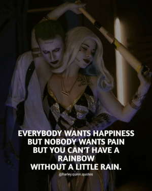 new harley quinn quotes memes about love memes about memes