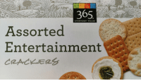 Everyday Value Assorted Entertainment Crackers Me Irl Assorted Meme On Me Me
