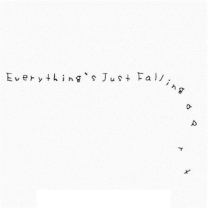 https://iglovequotes.net/: Everything's Just Falling https://iglovequotes.net/