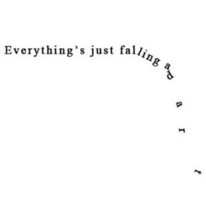 https://iglovequotes.net/: Everything's just fallingi  t https://iglovequotes.net/