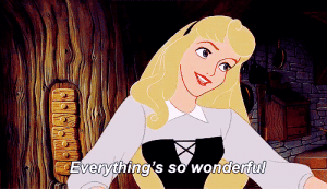 https://iglovequotes.net/: Everything's so wonderful  GASESHS https://iglovequotes.net/