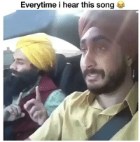 That beat drop smooth af 🔥😂 Maskoff Future Via @jusreign: Everytime i hear this song That beat drop smooth af 🔥😂 Maskoff Future Via @jusreign