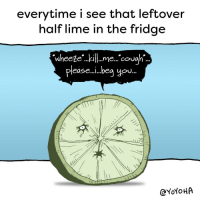 """Omg, Sorry, and Tumblr: everytime i see that leftover  half lime in the fridge  wheeze""""..kill me 关cough  please...beg you  @YoYoHA <p><a href=""""https://omg-images.tumblr.com/post/160355761852/sorry-buddy-someone-might-need-you-for-something"""" class=""""tumblr_blog"""">omg-images</a>:</p>  <blockquote><p>sorry buddy someone might need you for something</p></blockquote>"""
