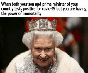 Evil Royal Laughter: Evil Royal Laughter